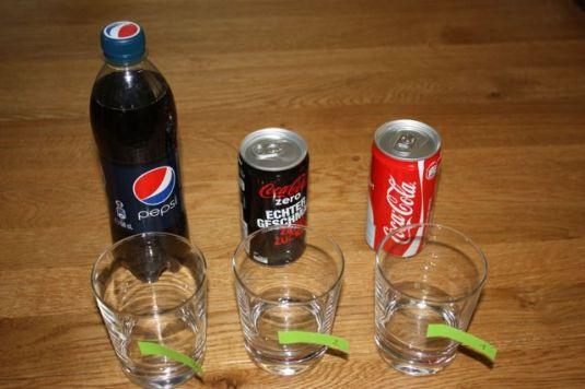 Cola-Test1