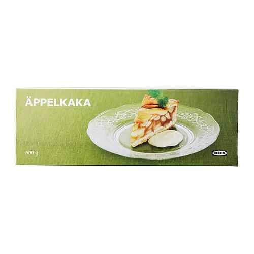 appelkaka-schwed-apfelkuchen-gefr__0124663_PE281522_S4